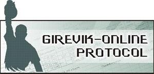 girevik-online-protocol
