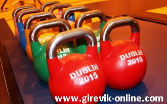 wc-2015-registration-dublin